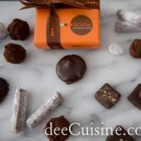 deeCuisine-sook-chocolate-4