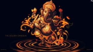 lord-ganesha