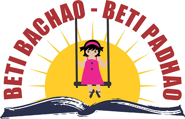 beti bachao beti padhao yojana in hindi