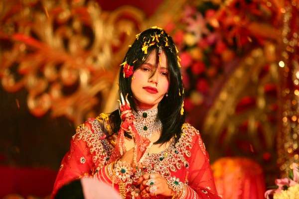 Radhe Maa Controversy in Hindi