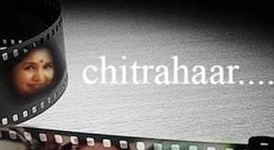 chitrahaar