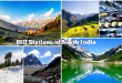 hill-station-north-india
