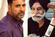 balbir-singh-sr-biography-movie