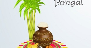 Pongal-Images-2017