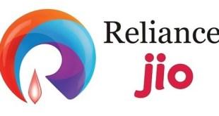 Reliance-Jio