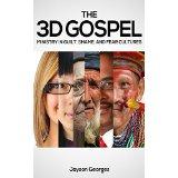 3D Gospel