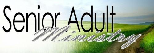 senior-Adult-Ministry-Banner