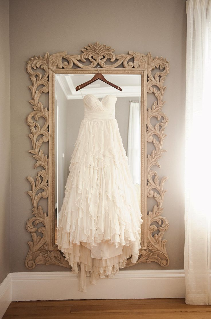 country wedding dresses with cowboy boots country girl wedding dresses flower girl in tutu and cowboy boots country wedding dresses with cowboy boots samples photos ideas