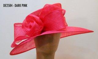 de2584-dark-pink