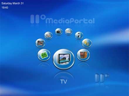 screenshot-mediaportal-medi.jpg