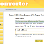 pdf-converter-screenshot