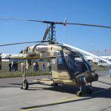 600px-Kamov_Ka-226_MAKS_2005