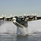 ShinMaywa US-2 japan amphibious will be force multiplier for indian navy