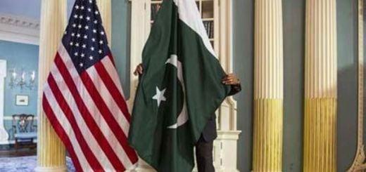us-pakistan-flag