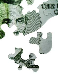 Retirement Investment Strategies