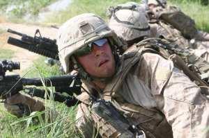 Marine-firefight-with-Taliban-web-lr