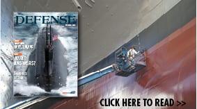 Defense - Spring: 2011 Edition