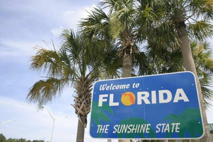 Florida-retirement