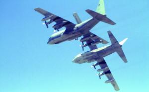 KC-130T Hercules