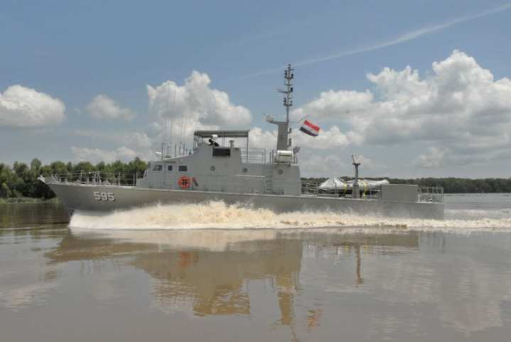 28-meter-patrol-boat