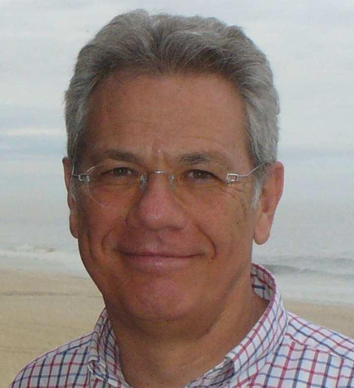 Max Annati