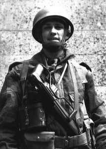 1944 Singlaub
