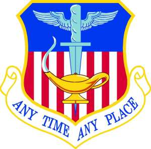 1st Special Operations Wing (SOW)
