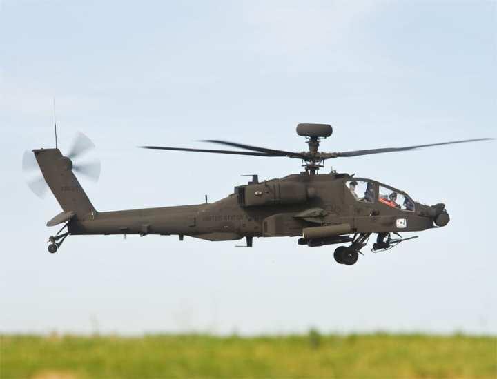 AH-64E-1