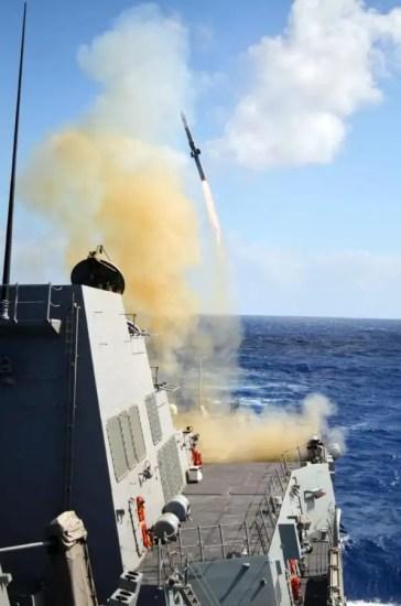 USS Michael Murphy (DDG 112)