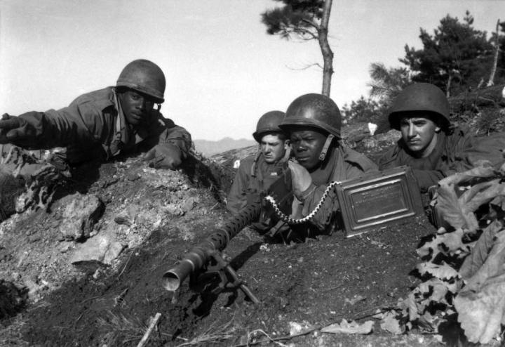 2nd Infantry Division (North Korea)