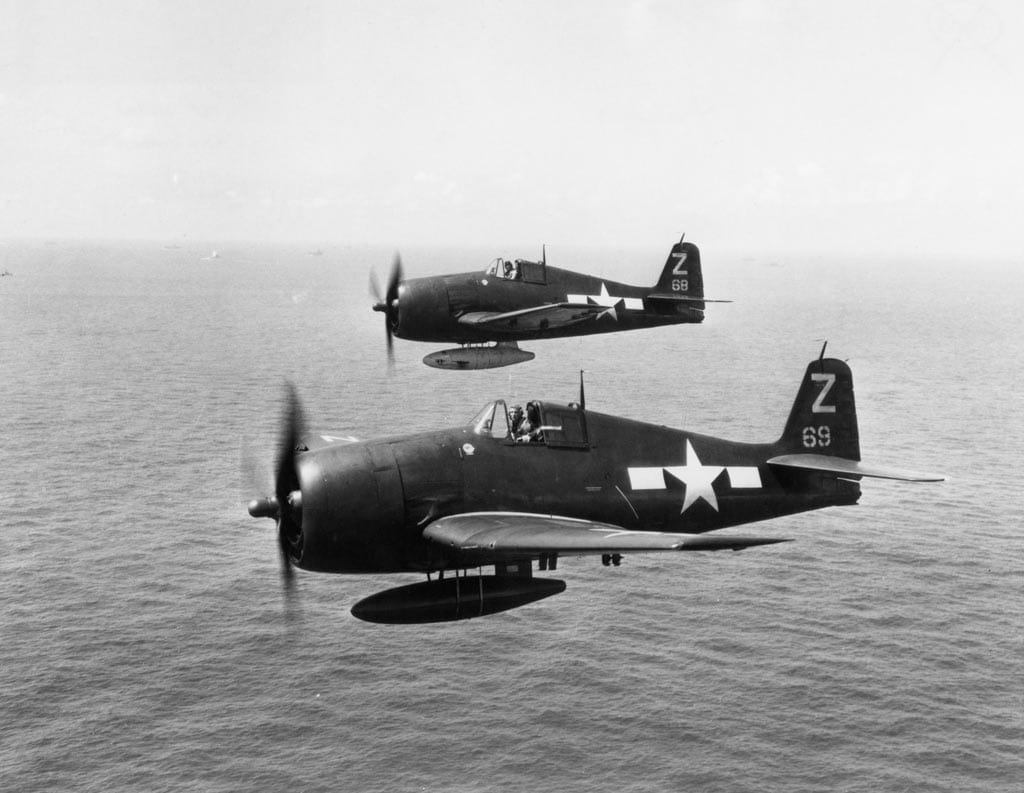 f6f hellcat remembered firsthand defense media network. Black Bedroom Furniture Sets. Home Design Ideas