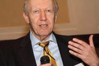 Dr. Joel Kupersmith