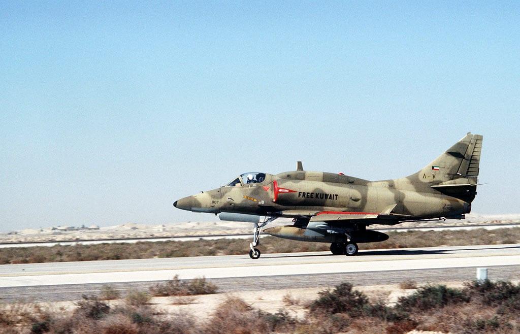 A-4-Skyhawk5.jpg?fit=1280%2C9999