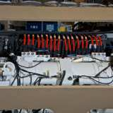 BAE GCV hybrid drive