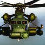 MH-53J-Pave-Low