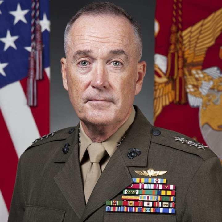 Gen.-Dunford