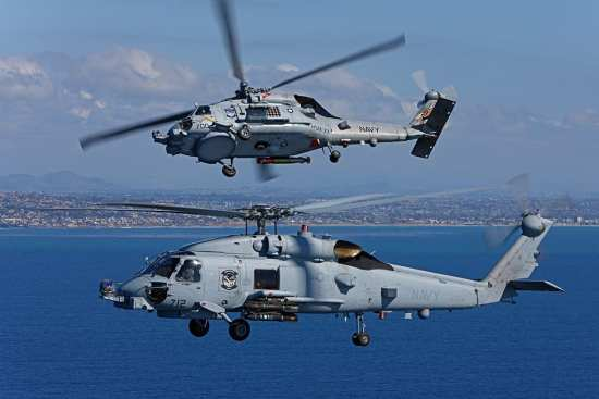 Sikorsky, a Lockheed Martin Company | Video