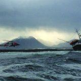 Fishing-vessel-Mirage
