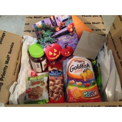 Small Crop Of College Care Package Ideas
