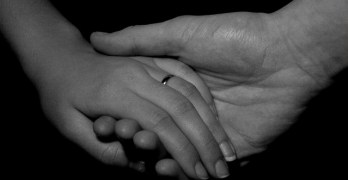 4 Things you may be Overlooking in your Relationship as a Caregiver Spouse