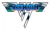 vanhalen_logo3