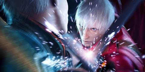 devil_may_cry_3