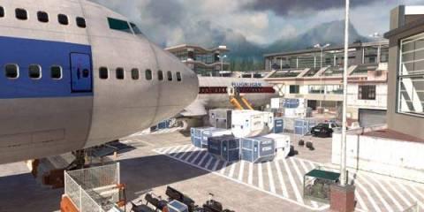 terminal-prev