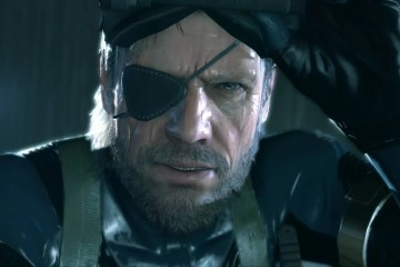 Metal-Gear-Solid-Ground-Zeroes_001