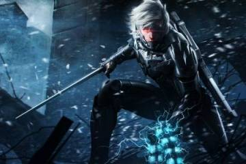 Metal_Gear_Rising_Revengeance