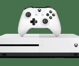 XboxOneS_5