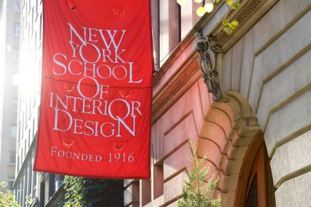 ny school of interior design
