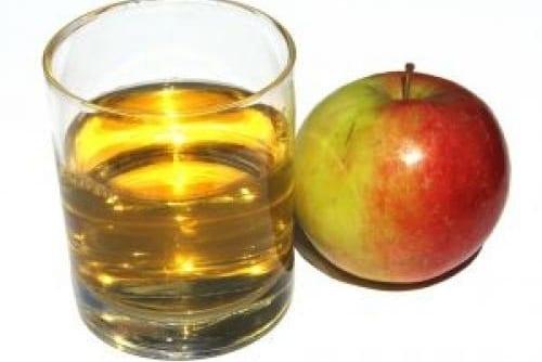 manzana-sidra