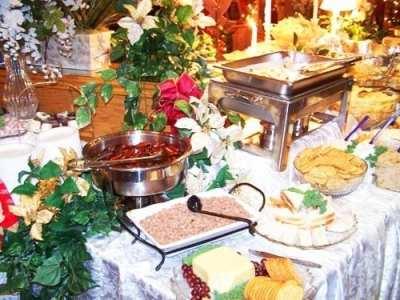 Dieta Postnavidad