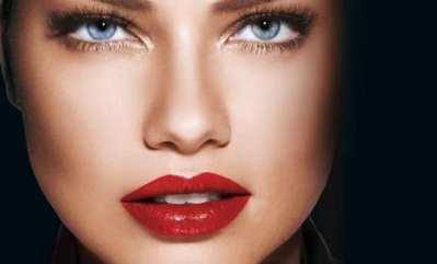 Maquillaje de Nochevieja (II): elige tu estilo